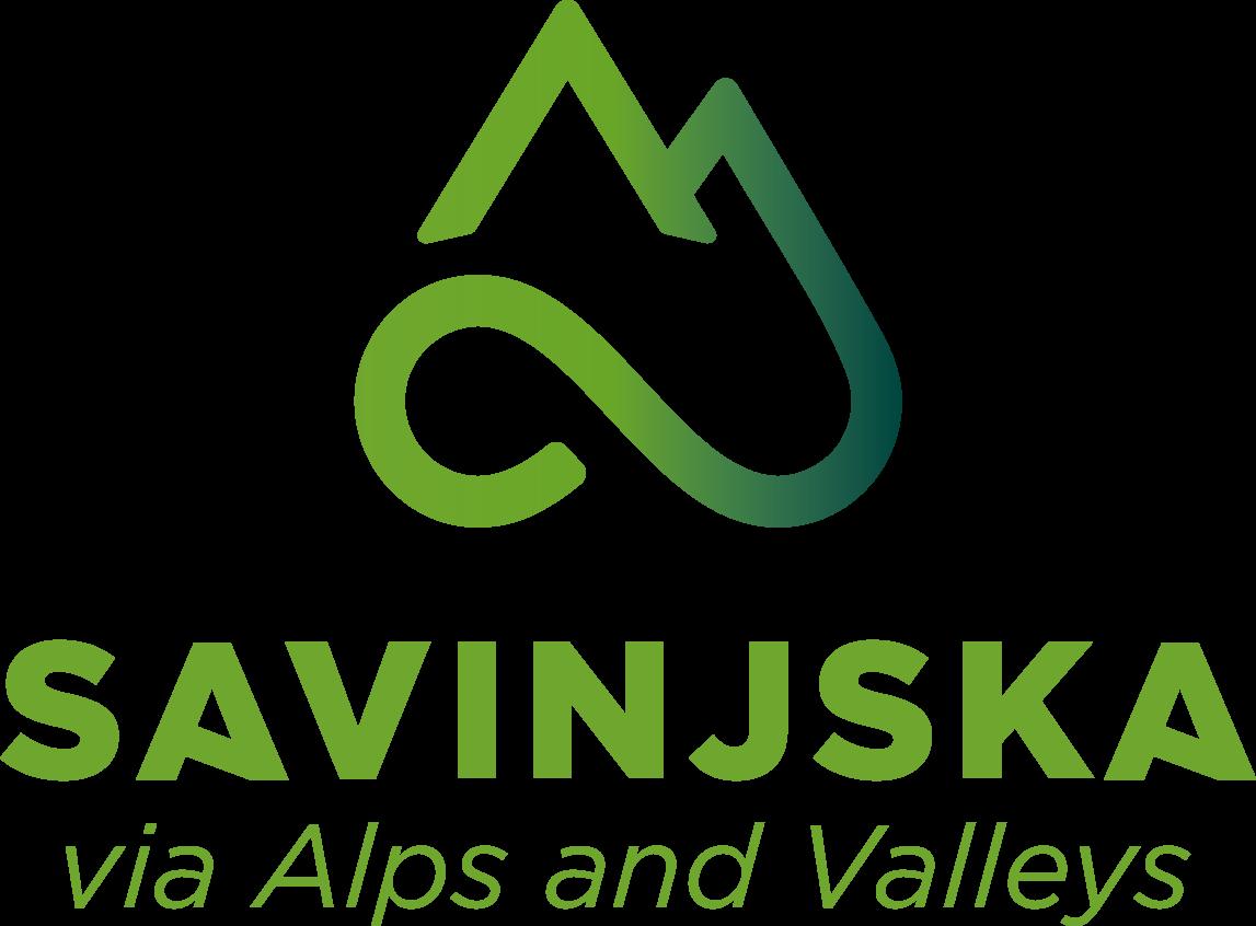 logo-savinjska.png
