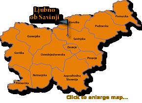 zemljevid.png