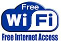 free-wifi-kamp-loka.jpg
