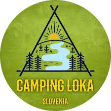 Kamp Loka