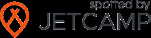 logo-jetcamp