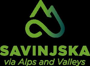 logo-savinjska