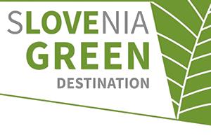 zelena-slo
